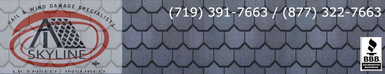 A&I Skyline Roofing